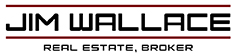 Sutton Headwaters Realty Logo