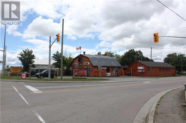 2999 KING ST, caledon, Ontario